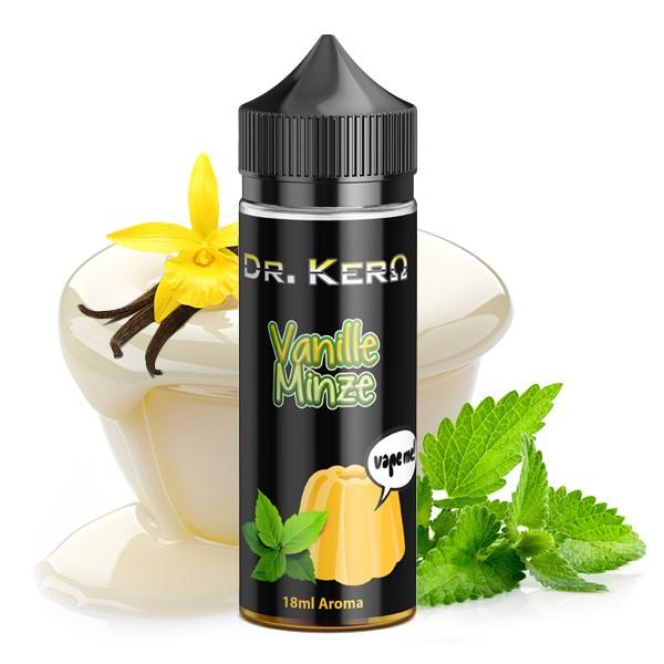 Vanille Minze | Aroma | Dr. Kero