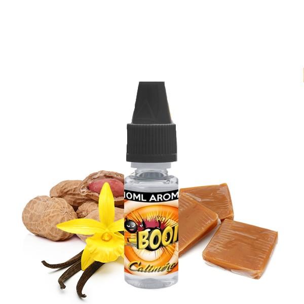 Calimero | Aroma | K-Boom