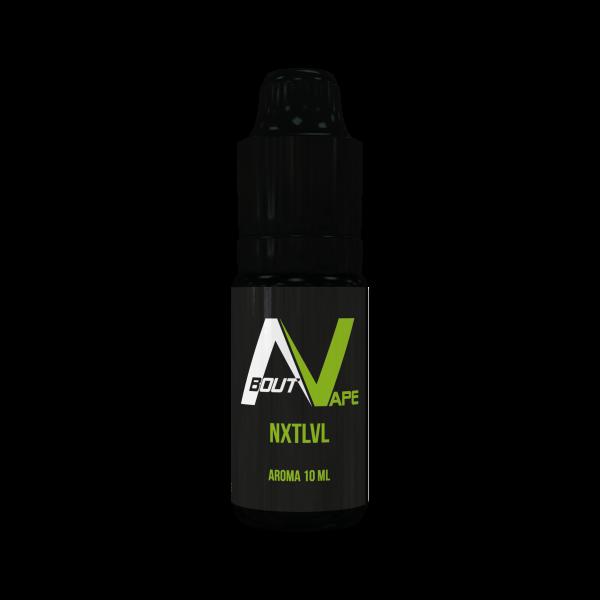 NXTLVL | Aroma | About Vape