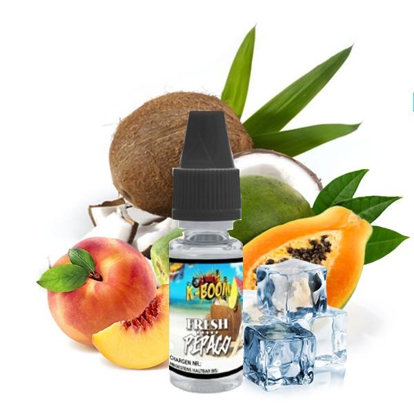 Fresh Pepaco | Aroma | K-Boom